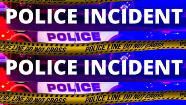 0 Screenshot 2021-10-03 at 21-19-05 Chandler Police on Twitter
