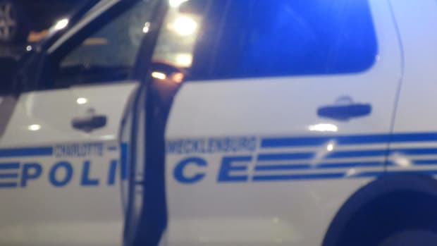 POLICE NIGHT IMG_8527