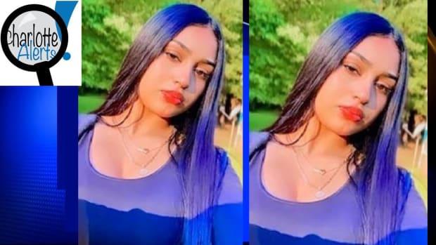 3 truKkll blu