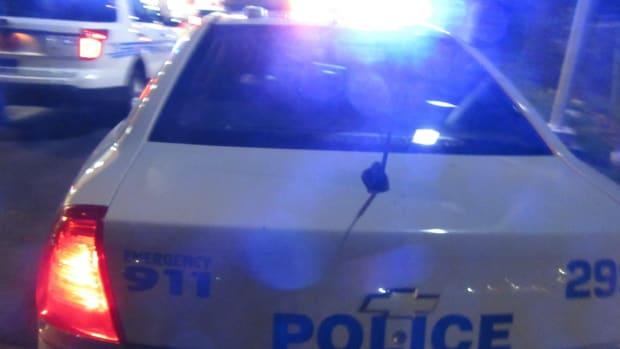 POLICE NIGHT IMG_8330