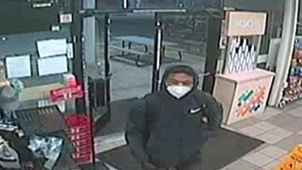 Robbery pic 2_