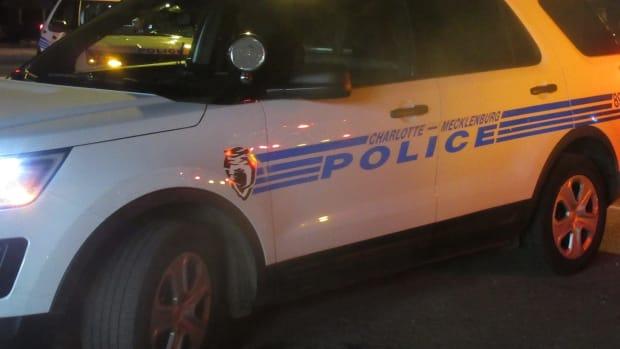 POLICE NIGHT IMG_8503
