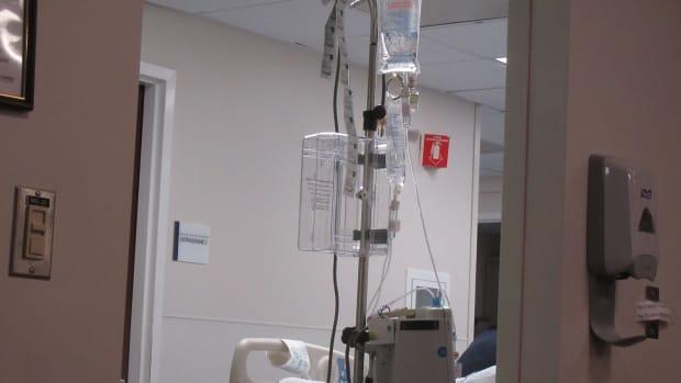 HOSPITAL IMG_9797