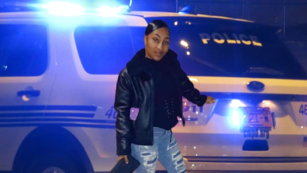 POLICE NIGHT IMG_0567