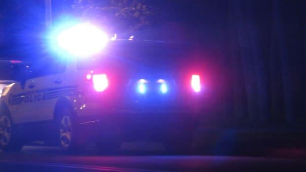 POLICE NIGHT IMG_9823