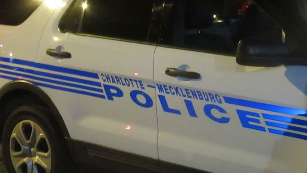 POLICE NIGHT IMG_8507