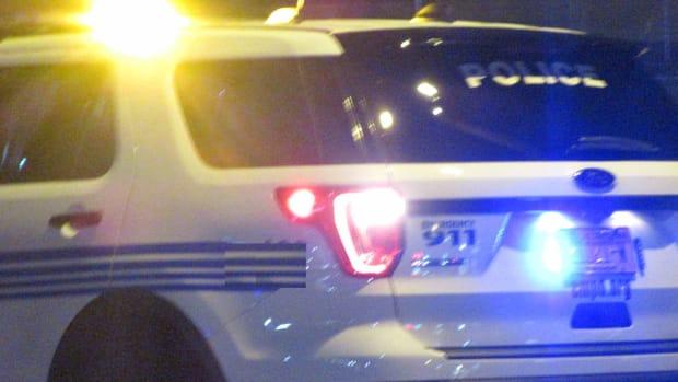 POLICE NIGHT IMG_0564