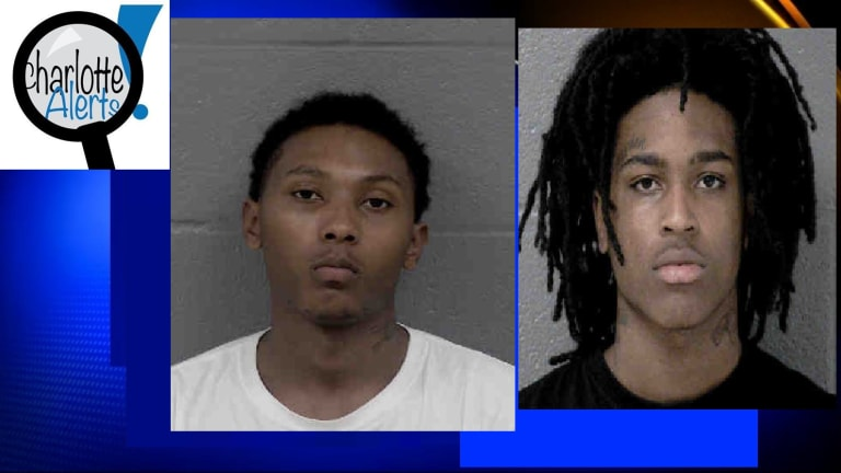 2 MEN KILLED DURING DOUBLE SHOOTING