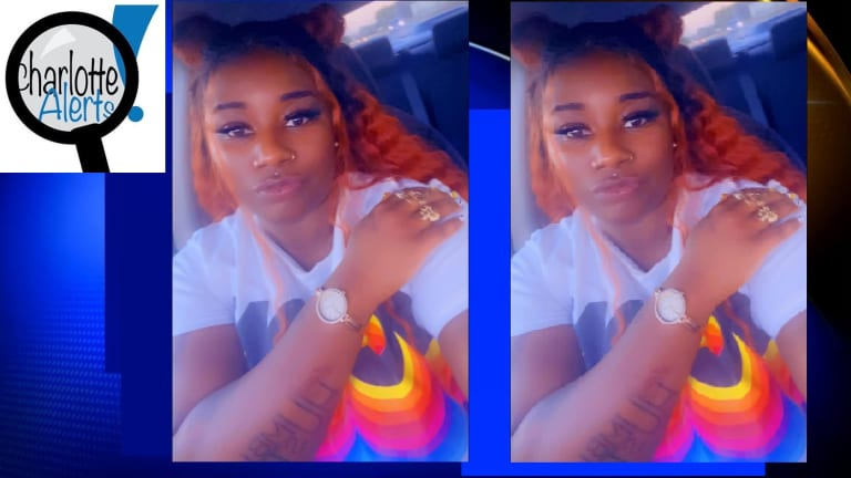VIOLENT MURDER TAKES LIFE OF YOUNG WOMAN DURING SHOOTING