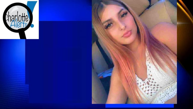 TEENAGE MOTHER SHOT IN HEAD BY SCHOOL SAFETY OFFICER