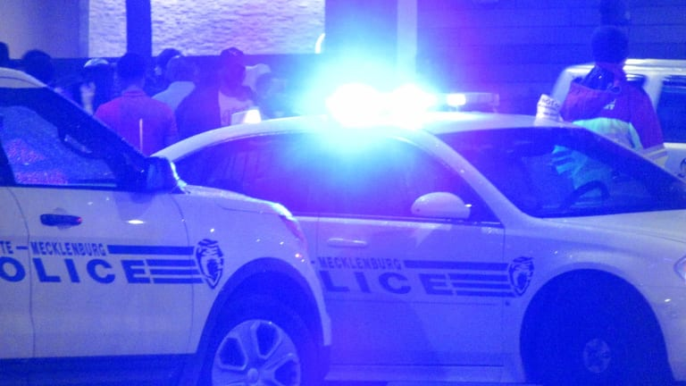 MAN MURDERED IN SHOOTING JUST BEFORE MIDNIGHT
