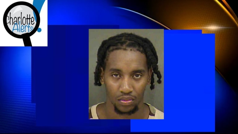 MAN IDENTIFIED IN MURDER FROM QUADRUPLE SHOOTING IN APARTMENT STAIRS