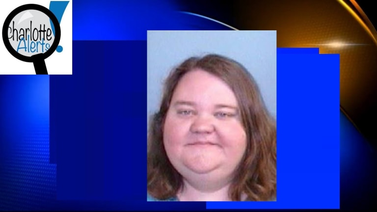 FOSTER MOTHER CHARGED AFTER HER BABY DIES IN HOT CAR