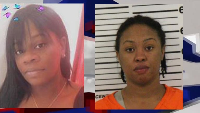 MOTHER SHOT AND KILLED AT CHUCK E. CHEESE DURING KIDS PARTY