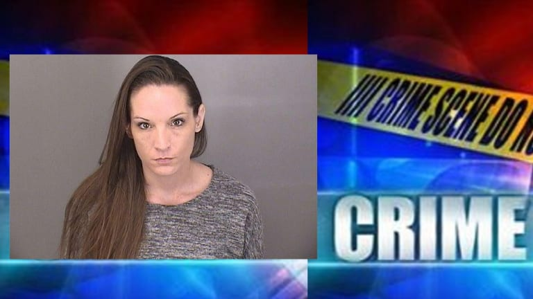 MOM HAD SEXUAL ENCOUNTERS WITH MINOR BOYS AT DAUGHTERS SLEEP OVER PARTIES