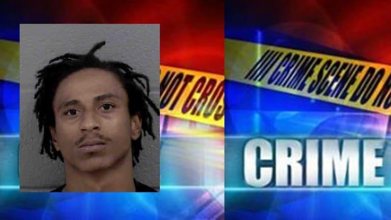 LATINO MAN KILLED IN SHOOTING AT LA POBLANITA BAR AND GRILL