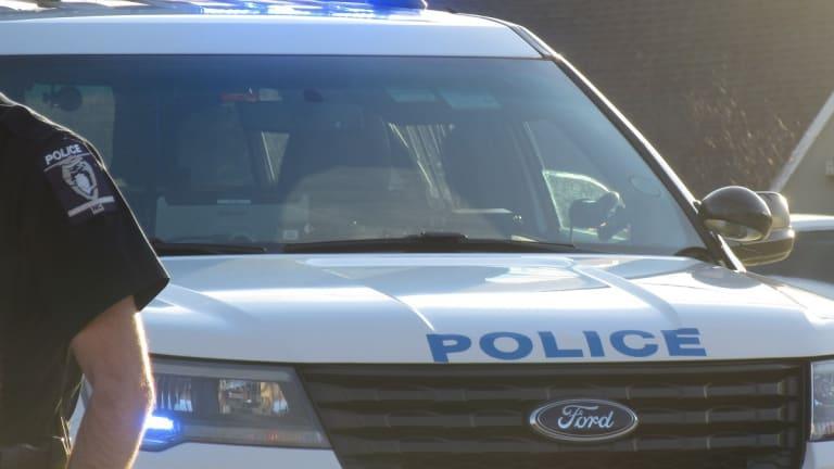 ONE KILLED IN SHOOTING ON WEST SUGAR CREEK ROAD