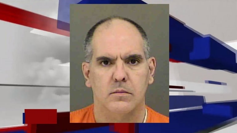 DAYCARE OWNER PLEADS GUILTY, HE SEXUALLY ABUSED GIRL AT DAYCARE