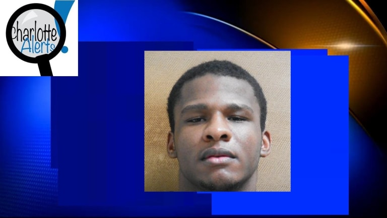 INMATE KILLED WITH SHANK KNIFE AT NORTH CAROLINA PRISON