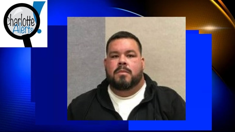 HIGH SCHOOL LACROSSE COACH ARRESTED CHARGED WITH ORAL COPULATION OF STUDENT