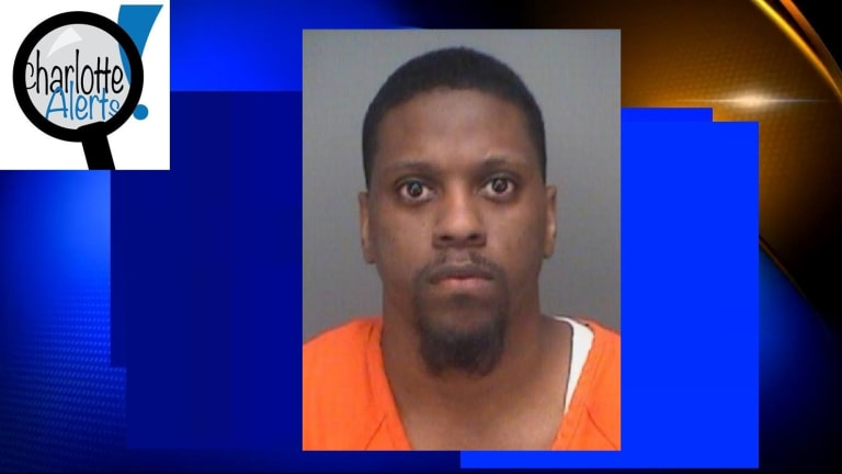 NURSING ASSISTANT ACCUSED OF SEXUALLY ASSAULTING ELDERLY FEMALE PATIENTS