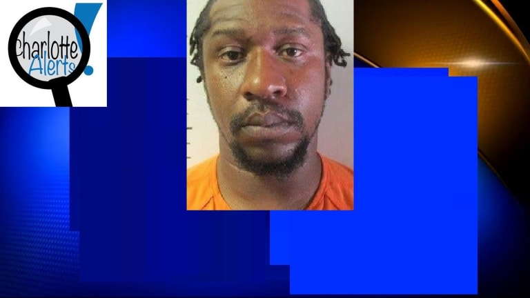 MAN GETS 10-YEAR-OLD GIRL PREGNANT, SENTENCED TO LIFE IN PRISON