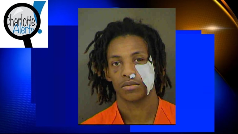 SEVERAL SHOTS FIRED AT DAYCARE AS MAN PICKS UP HIS CHILD