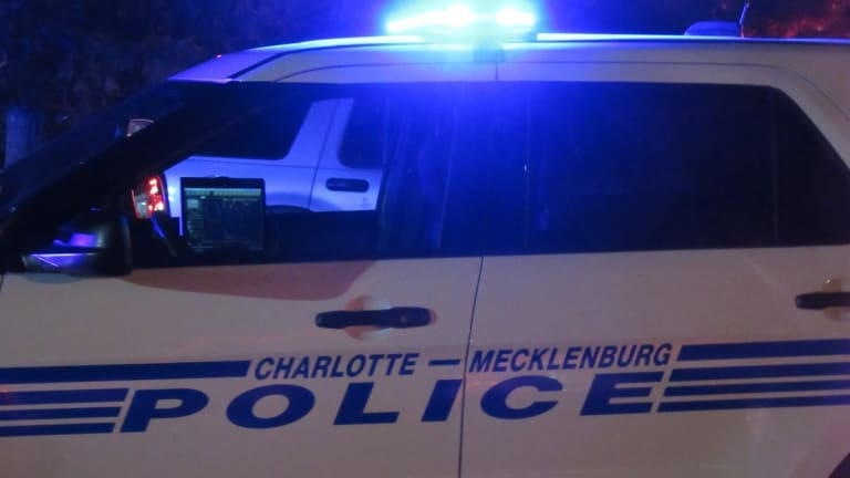 THANKSGIVING DAY SHOOTING SENDS VICTIM TO HOSPITAL WITH SERIOUS INJURIES