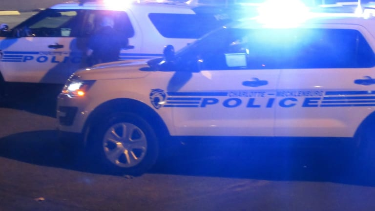 MAN KILLED DURING SHOOTING ON GOOD FRIDAY
