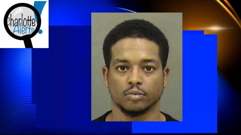 VICTIM IDENTIFIED IN DEADLY SHOOTING AT ARCADE