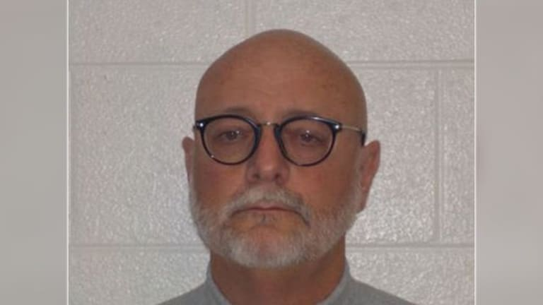 CHIROPRACTOR ACCUSED OF INAPPROPRIATELY TOUCHING FEMALE PATIENTS