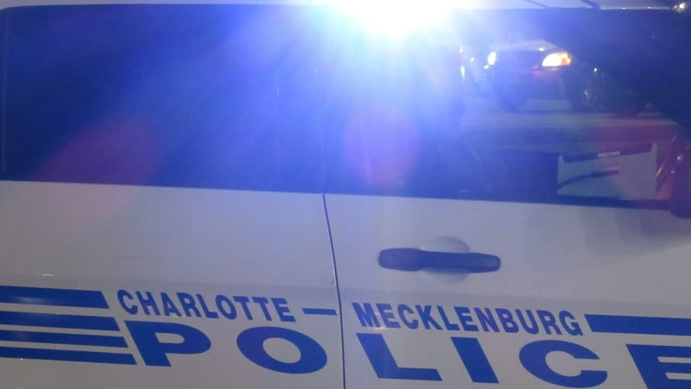 ONE KILLED IN HOMICIDE NEAR CENTRAL AVENUE