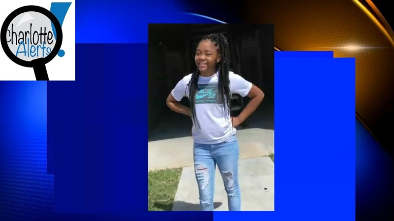 13-YEAR-OLD DIES AFTER BEATING BY GIRLS THAT ATTENDED HER MIDDLE SCHOOL