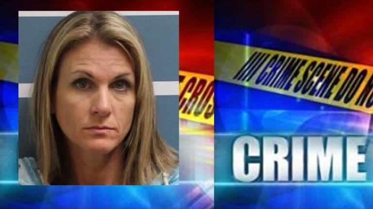 WHITE WOMAN ADMITS TO HAVING SEX WITH TWO UNDER AGE TEENAGE BOYS