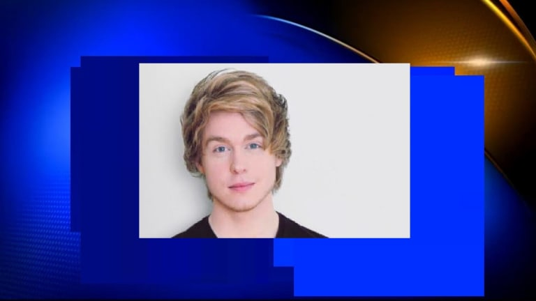 YOUTUBE STAR AUSTIN JONES GETS 10 YEARS IN PRISON FOR CHILD PORNOGRAPHY