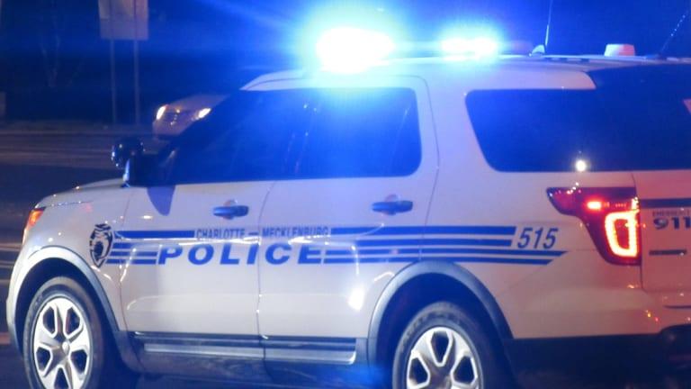 HALLOWEEN HOMICIDE: SHOOTING KILLS ONE IN CHARLOTTE, 4TH MURDER THIS WEEK
