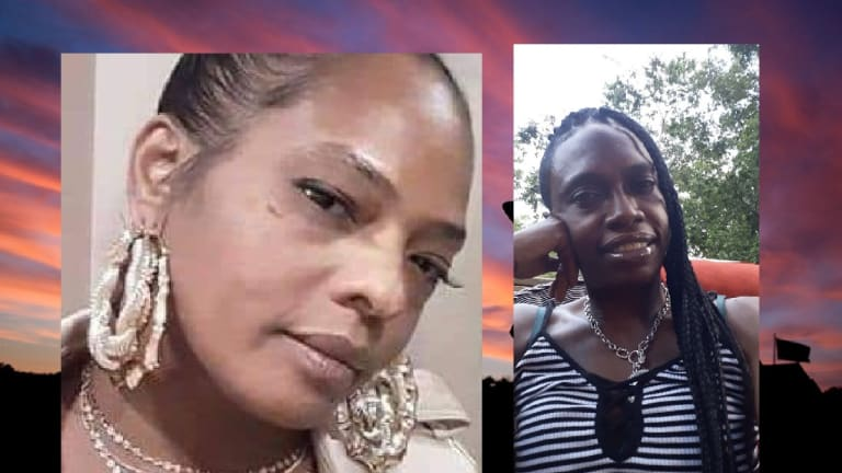 2 MOTHERS FOUND DEAD INSIDE APARTMENTS AFTER TAKING NAP
