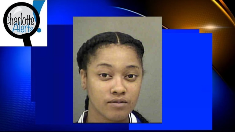 CASINO EMPLOYEE CHARGED WITH STEALING CASH