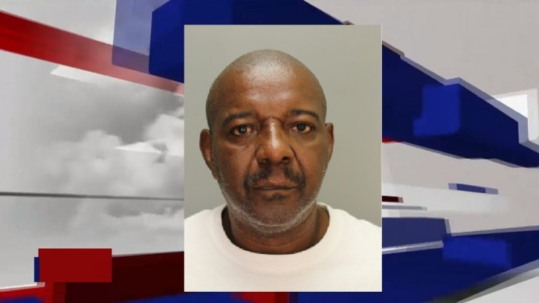 ROCK HILL MAN CHARGED WITH ATTEMPTED MURDER AFTER ALLEGED SHOOTING