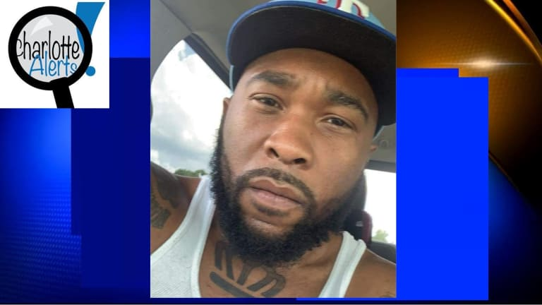 CHARLOTTE MAN DIES UNEXPECTEDLY, WAS FATHER  AND LEAVES BEHIND FAMILY