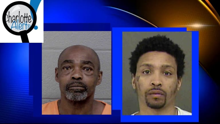 MAN KILLED AT SHELL GAS STATION, SUSPECT ARRESTED
