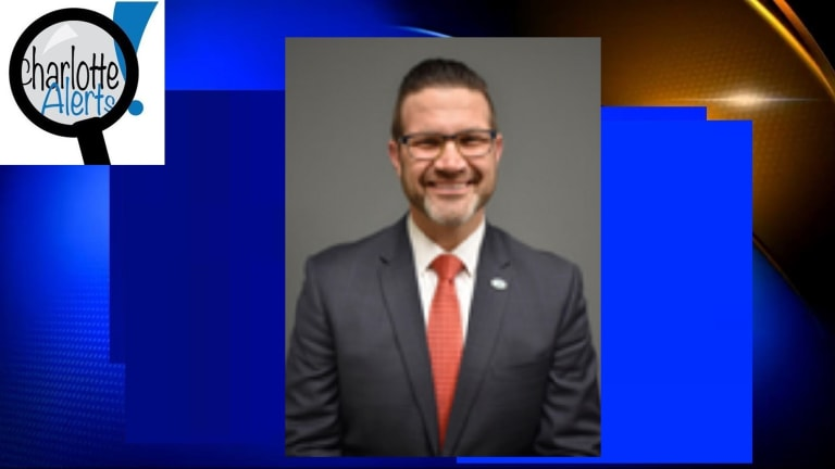 CITY COMMISSIONER CHARGED WITH 12 COUNTS OF SEXUAL EXPLOITATION OF A MINOR