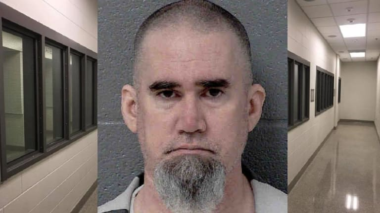 MAN PRODUCED CHILD PORNOGRAPHY AND SEXUALLY ABUSED UNDER-AGED GIRLS