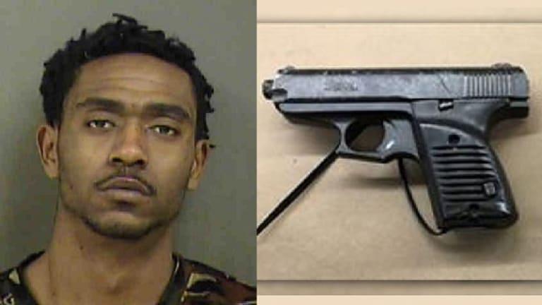 MAN KILLED IN SHOOTING