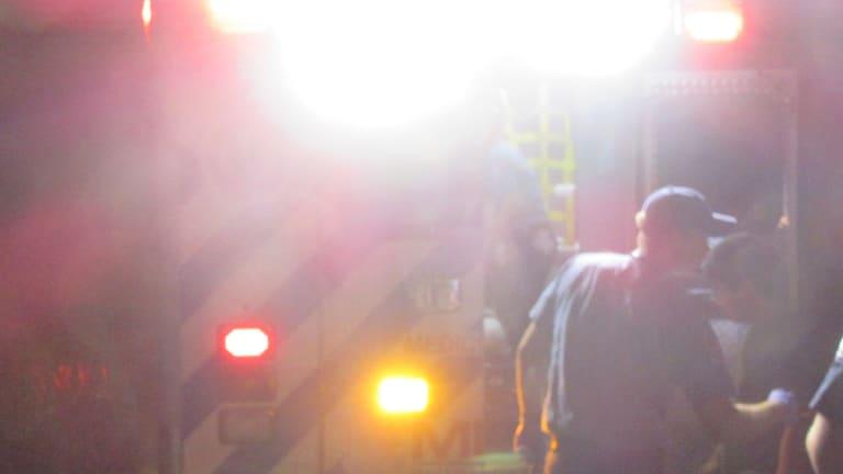 HOMICIDE NEAR MALLARD CREEK AREA, SEVERAL PEOPLE HAVE DIED THIS WEEK