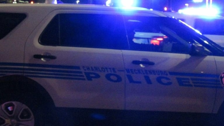 4 PEOPLE SHOT IN VIOLENT SHOOTING