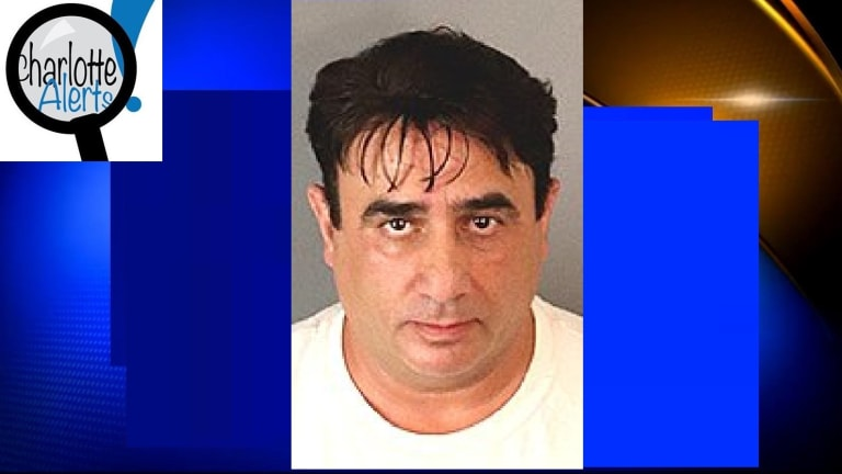 CHIROPRACTOR ARRESTED, ACCUSED OF SEXUAL BATTERY