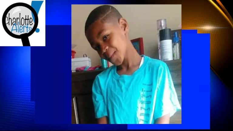 11-YEAR-OLD BOY KILLED IN CHARLOTTE DURING FIGHT NEAR MIDDLE SCHOOL
