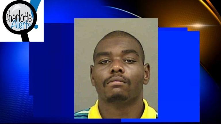 3RD MURDER THIS WEEK, MAN DIES AFTER BEING SHOT