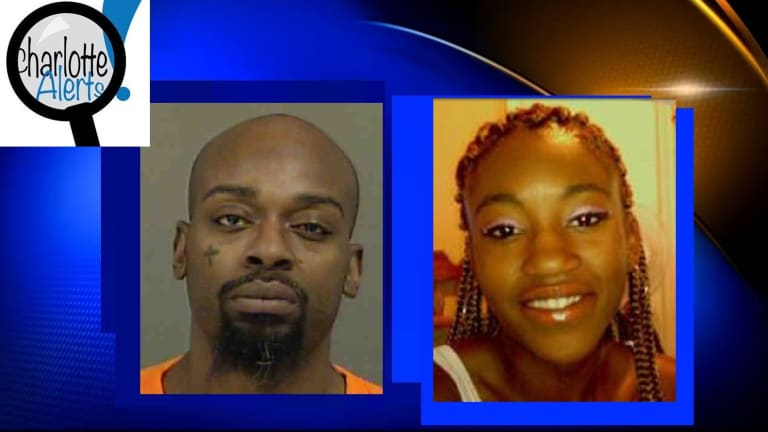 MAN CHARGED WITH KILLING PREGNANT WOMAN AT APARTMENTS